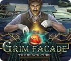 Grim Facade: The Black Cube játék