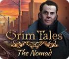 Grim Tales: The Nomad játék