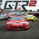 GTR 2 FIA GT Racing Game játék