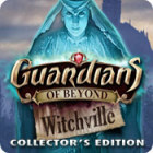 Guardians of Beyond: Witchville Collector's Edition játék