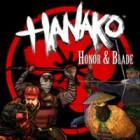 Hanako: Honor & Blade játék