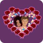 Happy Valentine - Boldog Valentin napot! - Valentin napi játékok nem csak lányoknak