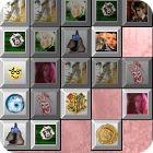Harry Potter: Mahjongg - Mahjong játékok - a népszerű madzsong játék szerelmeseinek