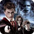 Harry Potter: Mastermind játék
