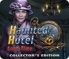 Haunted Hotel: Lost Time Collector's Edition játék