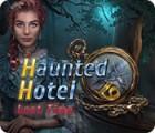 Haunted Hotel: Lost Time játék