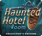 Haunted Hotel: Room 18 Collector's Edition játék