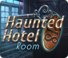 Haunted Hotel: Room 18 játék