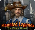 Haunted Legends: The Black Hawk játék