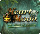 Heart of Moon: The Mask of Seasons játék