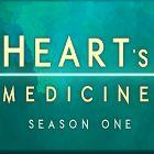 Heart's Medicine: Season One játék