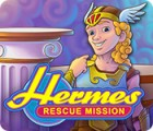 Hermes: Rescue Mission játék