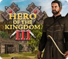 Hero of the Kingdom III játék