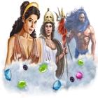 Heroes of Hellas 3: Athens játék