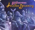 Hiddenverse: Ariadna Dreaming játék