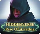 Hiddenverse: Rise of Ariadna játék