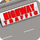 Highway Traffic játék