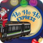 HoHoHo Express