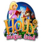 Holly 2: Magic Land játék