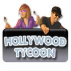 Hollywood Tycoon játék