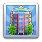 Hotel Mogul játék