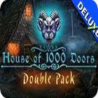 House of 1000 Doors Double Pack játék