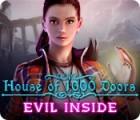 House of 1000 Doors: Evil Inside játék