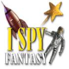 I Spy: Fantasy játék