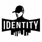 Identity játék
