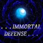 Immortal Defense játék