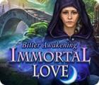 Immortal Love: Bitter Awakening játék