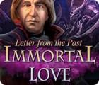 Immortal Love: Letter From The Past játék