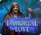 Immortal Love: Stone Beauty játék