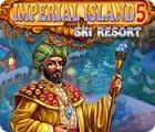 Imperial Island 5: Ski Resort játék