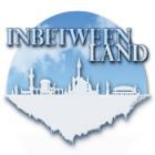 Inbetween Land játék