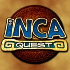 Inca Quest játék