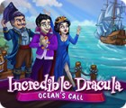 Incredible Dracula: Ocean's Call játék