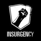 Insurgency játék