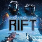 Interstellar Rift játék