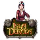 Isla Dorada - Episode 1: The Sands of Ephranis játék