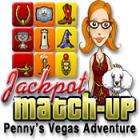 Jackpot Match-Up játék