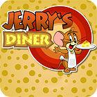 Jerry's Diner játék