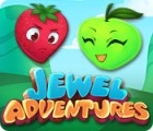 Jewel Adventures játék