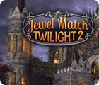 Jewel Match Twilight 2 játék