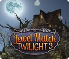 Jewel Match Twilight 3 játék