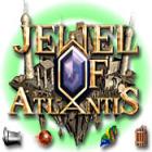 Jewel Of Atlantis játék