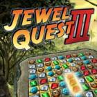 Jewel Quest III játék