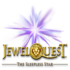 Jewel Quest: The Sleepless Star játék