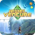 Jewel Venture játék