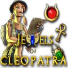 Jewels of Cleopatra játék